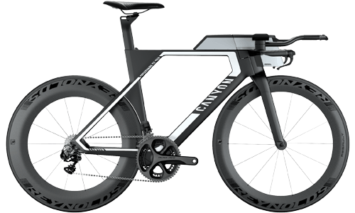 2015_canyon_speedmax-cf-slx_th