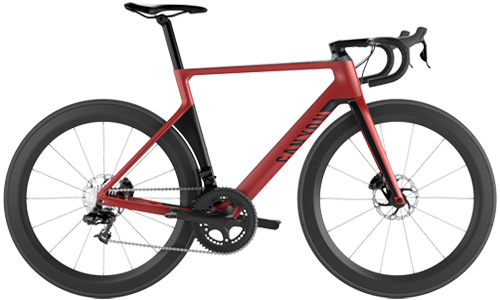 2016_canyon_aeroad-cf-slx-disc_th