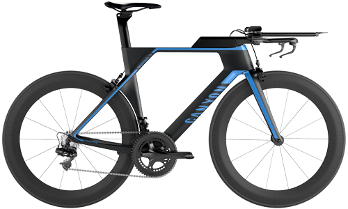 2016_canyon_speedmax-cf_th